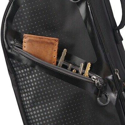 2020 Bag Black