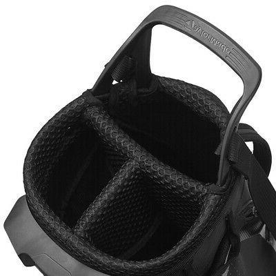 2020 Bag Black NEW