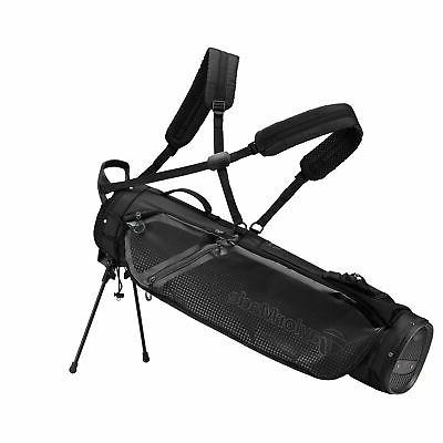2020 quiver stand bag black new