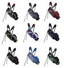 SUN MOUNTAIN 3.5 LS STAND GOLF BAG MENS - NEW 2019- PICK COL