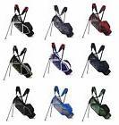 3 5 ls stand golf bag mens