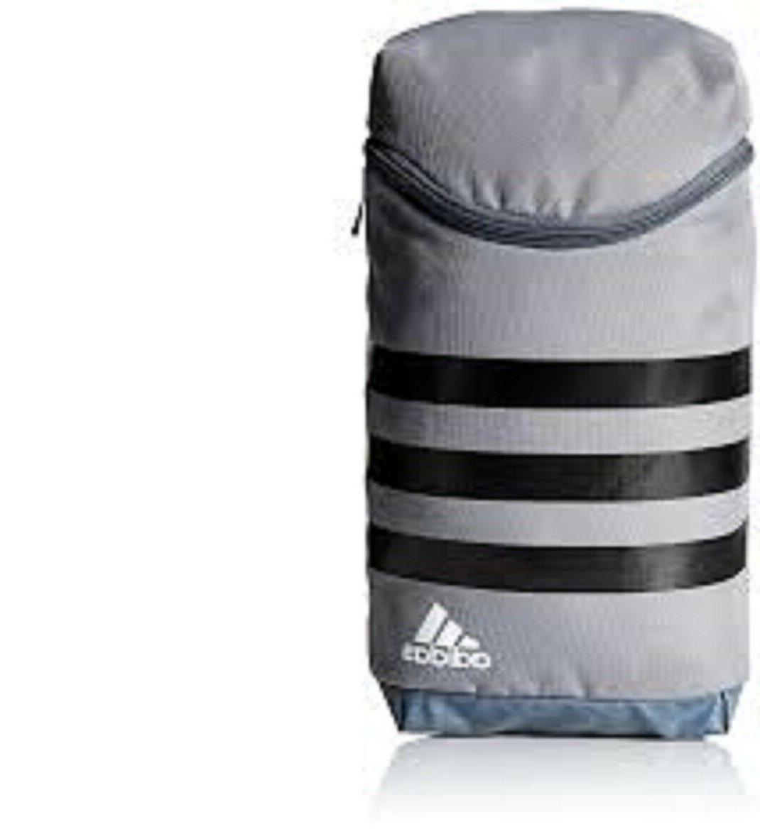 3 stripes bag golf