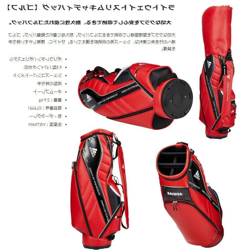6.4lb Adidas Japan Light Weight Slim 19wn