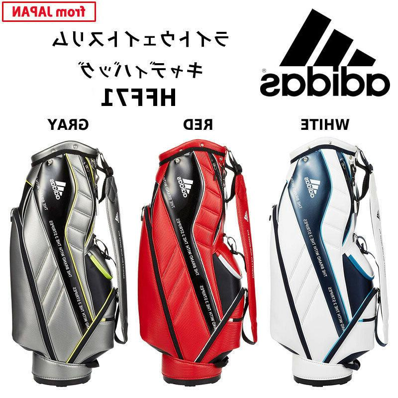 6 4lb 2019 golf japan hff71 light