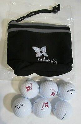 6 pack and bag kapalua hawaii butterfly