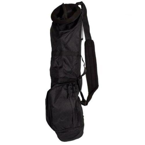 """7"""" Carry Executive Course Bag 7"""","""