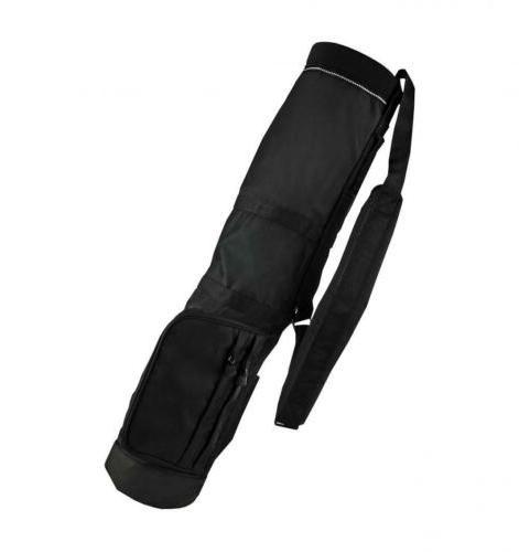 7 sunday bag lightweight carry executive course
