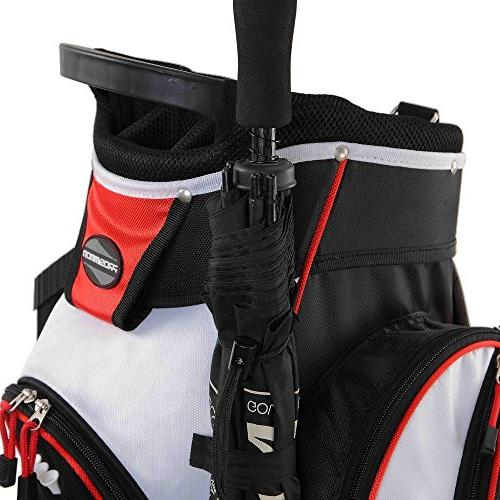 Cart Golf Bag