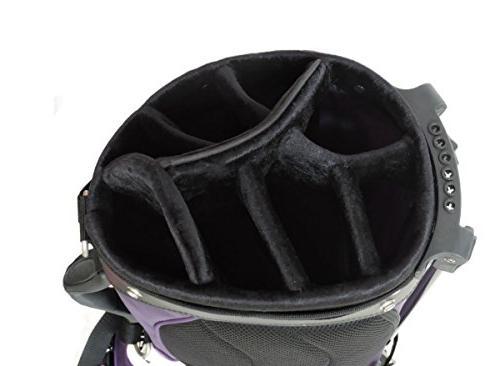 Sephlin - Golf Bag