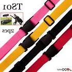 A99 Luggage Suitcase Packing Strap Belt Adjustable Quick Rel