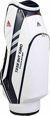 Golf White