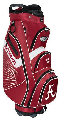alabama crimson tide bucket ii