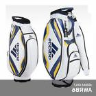 awr86 men s caddie cart bag 9