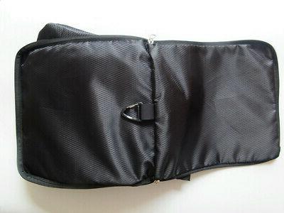 A99 Golf Hard Case Cover Travel Skin
