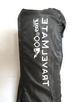 A99 Golf Bag Hard Case Cover Skin