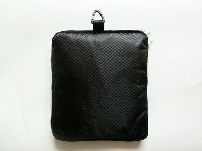 A99 Bag Case