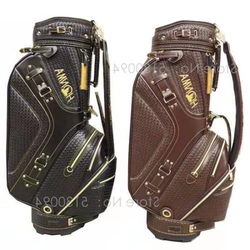 Brand new genuine <font><b>golf</b></font> clubs <font><b>Ho