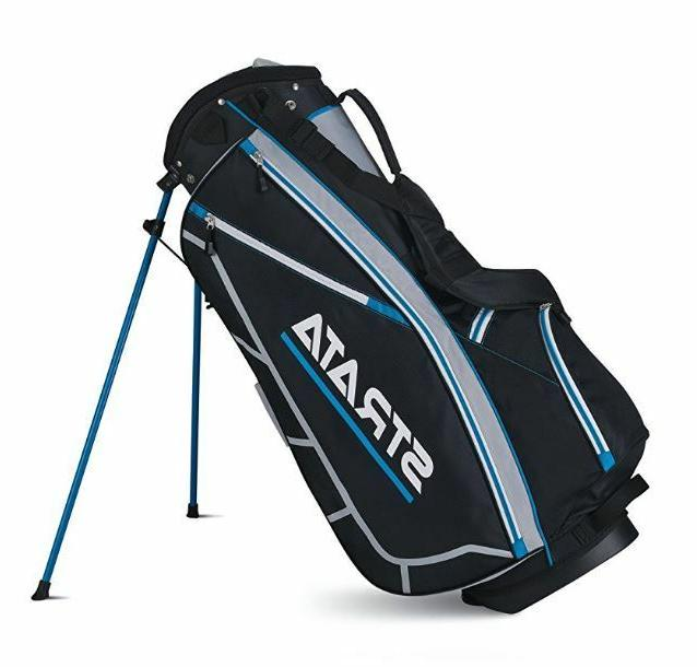 by callaway women s carry stand golf