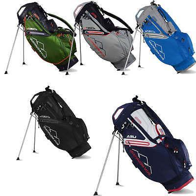 c 130 stand bag carry bag 2019