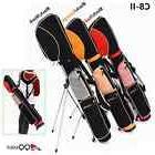 C8-II A99 Golf Practice Range/ Sunday/ Stand/ Pencil/ Carry