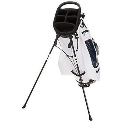 Adidas Golf Caddy AWU 47 M new .