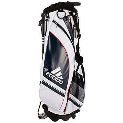 Adidas Caddy Bag AWU 39 9 47 72082 new