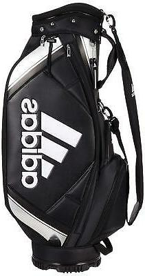 Adidas Caddy Bag Series Silver Genuine
