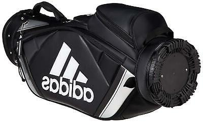 Adidas Bag Series Silver Genuine Model New