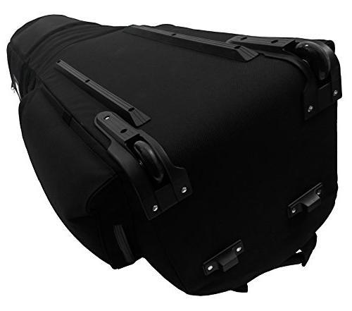Caddy Golf Travel Bag
