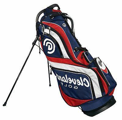 cg stand golf bag mens new 2019