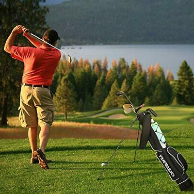 Champkey Bag - Carry & Golf