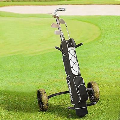 Champkey Golf Bag Carry Golf Bag –