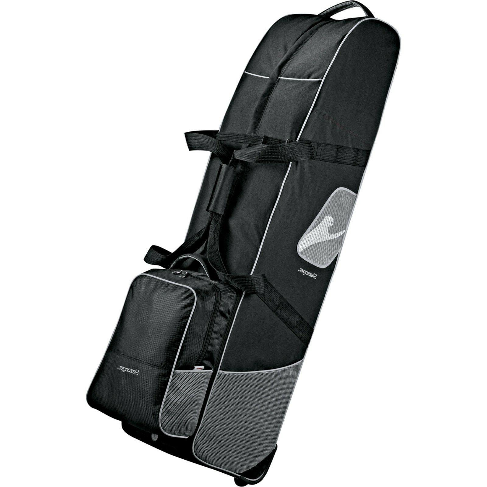Slazenger™ Classic Golf Bag Cover executive sports team TR