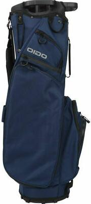 Ogio Club ME Cart Bag  Golf NEW