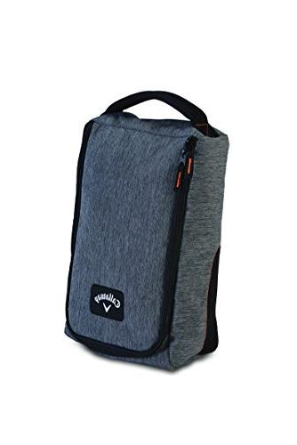 clubhouse bag
