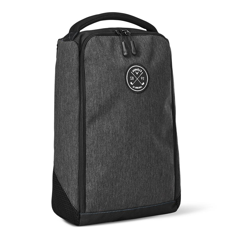 Callaway Bag. Gray Finish