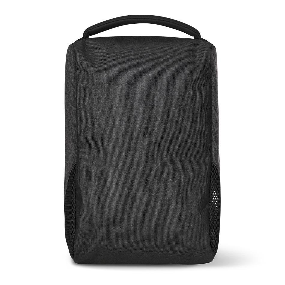Callaway Golf Bag.