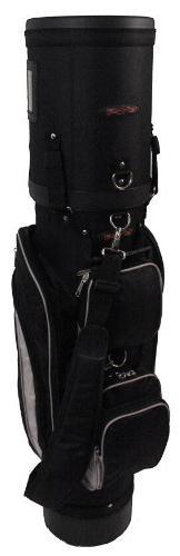 CaddyDaddy Golf Co-Pilot XL Hybrid Travel Cover