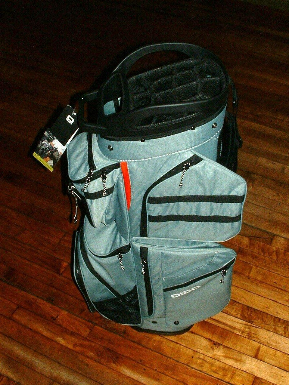 OGIO Bag 14, Great Looking!