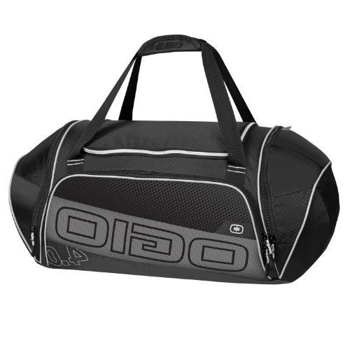 endurance 4 0 athlete bag