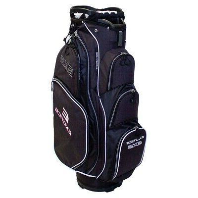 Tour EXS Xtreme Cart Bag