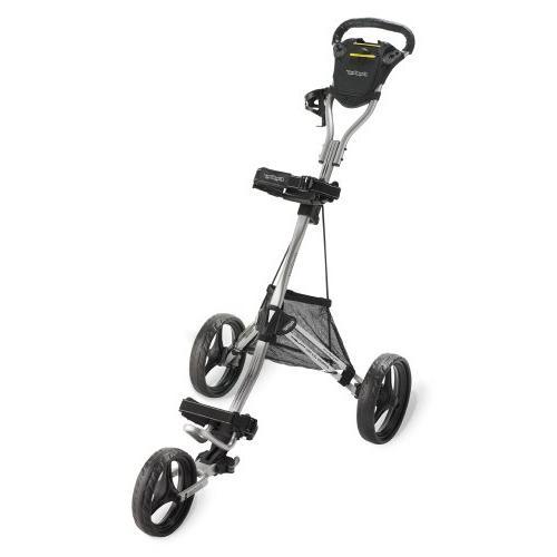 express dlx push cart