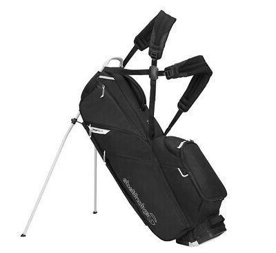 flextech lite stand golf bag new 2021