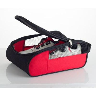<font><b>Golf</b></font> <font><b>Bag</b></font> Sports <font><b>Golf</b></font> Zippered