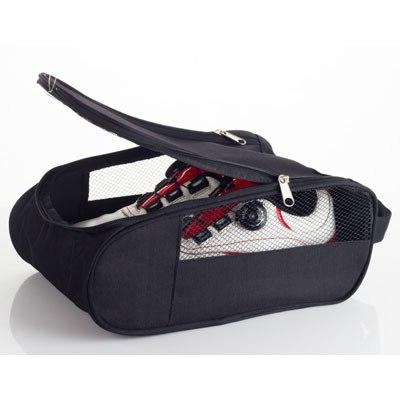 <font><b>Golf</b></font> Sports <font><b>Bag</b></font> <font><b>Golf</b></font> <font><b>Bag</b></font> Zippered Shoe
