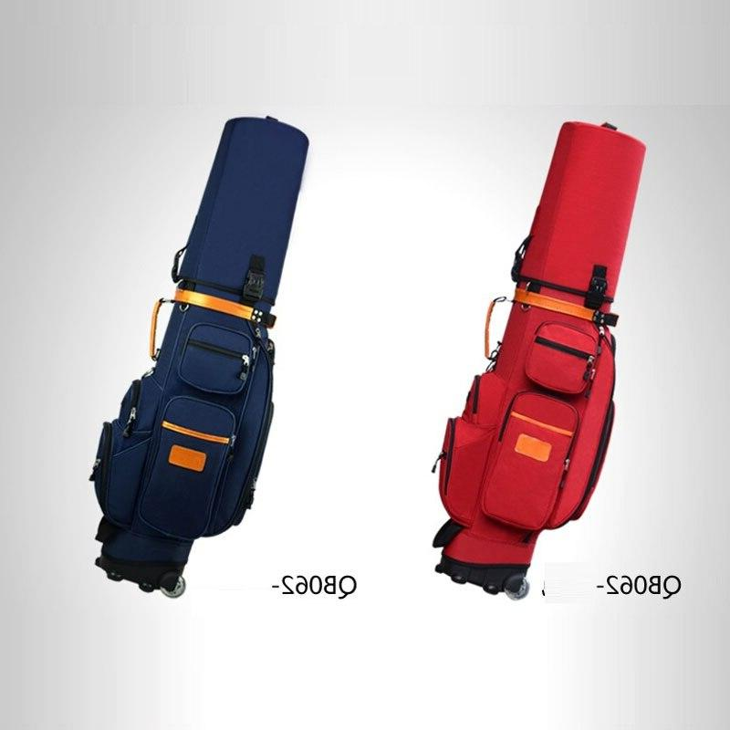 Multifunctional Travel <font><b>Bag</b></font> Stand Airbag Cart <font><b>Bag</b></font> <font><b>Bags</b></font>