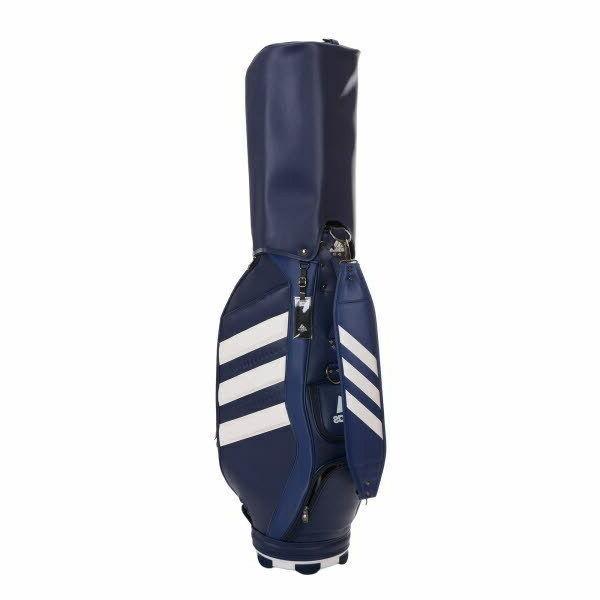 adidas Golf Caddie Navy CK1164