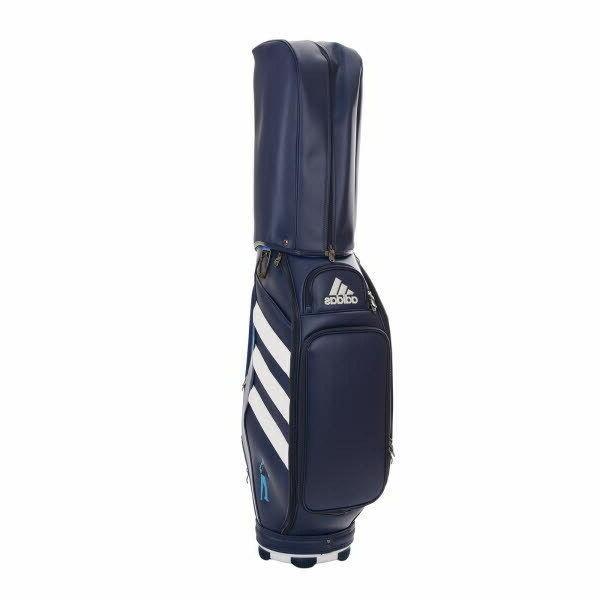 adidas Tour Caddie Golf Navy 9 inches CK1164