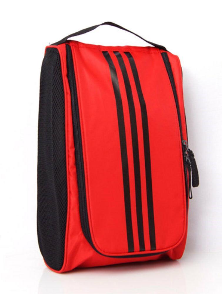 Genuine Shoes Bag Shoe Soccer Sports Shoes x 1pcs