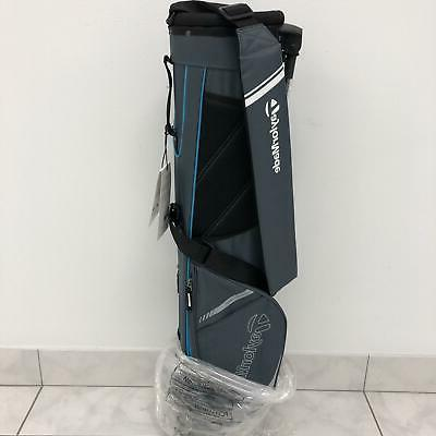 golf 2016 quiver stand bag